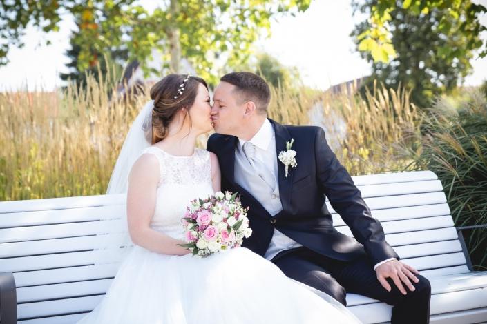 Dein Hochzeitsfotograf