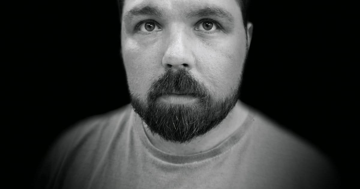 Marc Profilbild