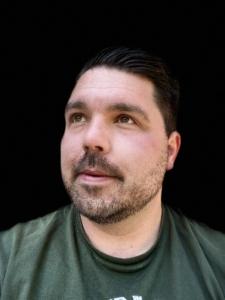 Marc Duerr von Picturekult